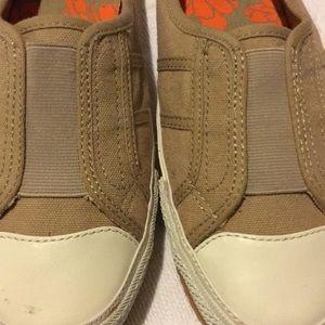 DKNY Shoes - DKNY Slip on Sneakers